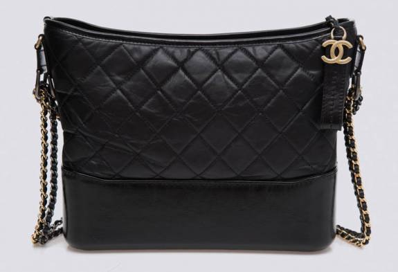ef0d63845 Gabrielle Hobo Bag Medium